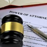 Power of Attorney.jpg