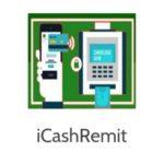Islami Bank iCashRemit.jpg