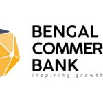 Bengal Commercial Bank Limited
