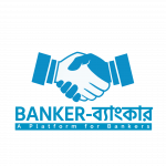 Banker Site Icon